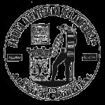 logo_fabricaal